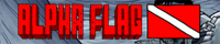AlphaFlag_200x40.jpg