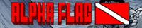 AlphaFlag_200x40.jpg