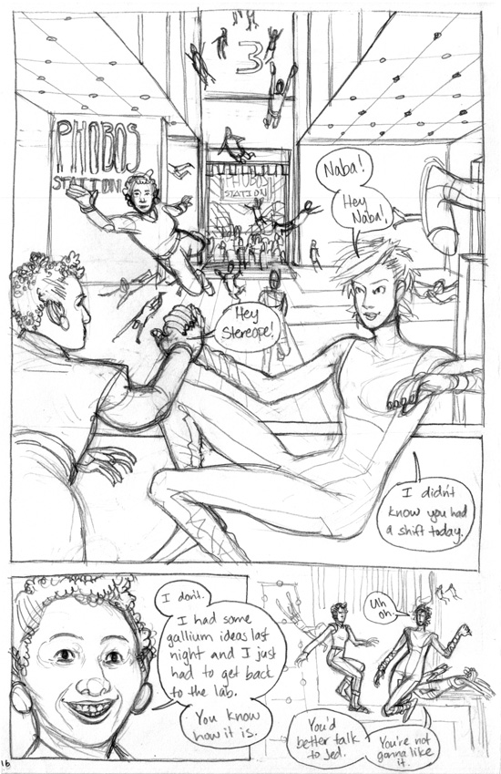 SF Chapter 2, Page 6