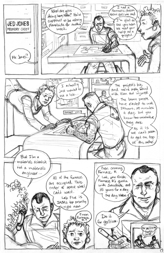 SF Chapter 2, Page 7