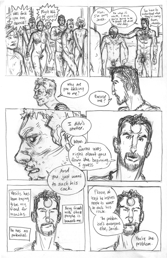 SF Chapter 3, Page 8